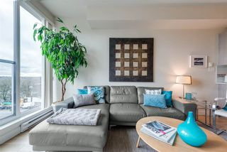 """Photo 2: 518 388 KOOTENAY Street in Vancouver: Hastings Sunrise Condo for sale in """"VIEW 388"""" (Vancouver East)  : MLS®# R2520235"""