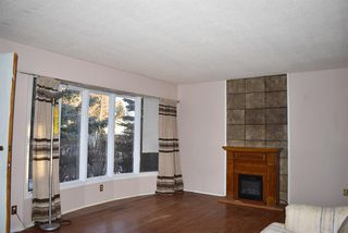 Photo 3: 7015 Huntridge Hill NE in Calgary: Huntington Hills Detached for sale : MLS®# A1058157