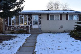 Photo 21: 7015 Huntridge Hill NE in Calgary: Huntington Hills Detached for sale : MLS®# A1058157
