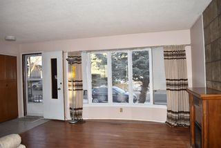 Photo 6: 7015 Huntridge Hill NE in Calgary: Huntington Hills Detached for sale : MLS®# A1058157
