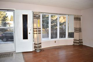 Photo 4: 7015 Huntridge Hill NE in Calgary: Huntington Hills Detached for sale : MLS®# A1058157