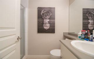 "Photo 24: 203 9298 UNIVERSITY Crescent in Burnaby: Simon Fraser Univer. Condo for sale in ""NOVO 1"" (Burnaby North)  : MLS®# R2528457"