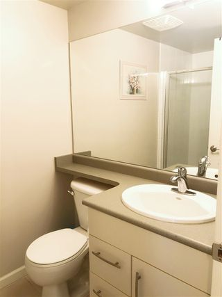 "Photo 25: 203 9298 UNIVERSITY Crescent in Burnaby: Simon Fraser Univer. Condo for sale in ""NOVO 1"" (Burnaby North)  : MLS®# R2528457"