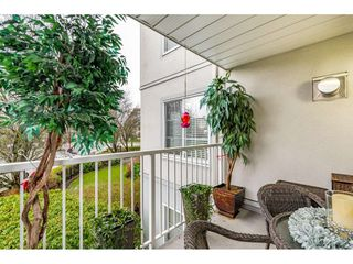 "Photo 29: 212 5465 201 Street in Langley: Langley City Condo for sale in ""BRIARWOOD PARK"" : MLS®# R2528409"