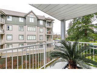 "Photo 16: 212 5465 201 Street in Langley: Langley City Condo for sale in ""BRIARWOOD PARK"" : MLS®# R2528409"