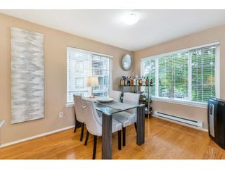 "Photo 6: 212 5465 201 Street in Langley: Langley City Condo for sale in ""BRIARWOOD PARK"" : MLS®# R2528409"