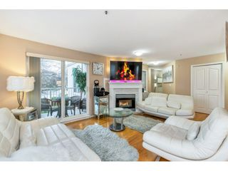 "Photo 4: 212 5465 201 Street in Langley: Langley City Condo for sale in ""BRIARWOOD PARK"" : MLS®# R2528409"