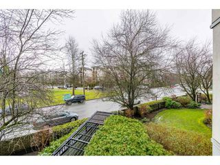 "Photo 30: 212 5465 201 Street in Langley: Langley City Condo for sale in ""BRIARWOOD PARK"" : MLS®# R2528409"