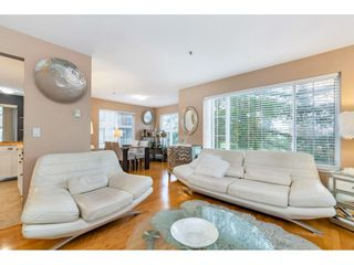 "Photo 2: 212 5465 201 Street in Langley: Langley City Condo for sale in ""BRIARWOOD PARK"" : MLS®# R2528409"