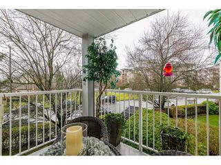 "Photo 28: 212 5465 201 Street in Langley: Langley City Condo for sale in ""BRIARWOOD PARK"" : MLS®# R2528409"