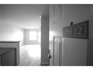 "Photo 2: 12 1702 56TH Street in Tsawwassen: Beach Grove Condo for sale in ""THE PILLARS"" : MLS®# V935198"