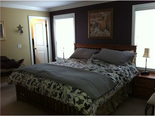 "Photo 7: 11337 236A Street in Maple Ridge: Cottonwood MR House for sale in ""HIGHAND MEADOWS"" : MLS®# V935901"