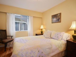 "Photo 5: 3058 GLEN Drive in Vancouver: Mount Pleasant VE House for sale in ""Cedar Cottage"" (Vancouver East)  : MLS®# V937077"