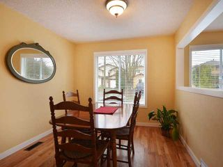 "Photo 4: 3058 GLEN Drive in Vancouver: Mount Pleasant VE House for sale in ""Cedar Cottage"" (Vancouver East)  : MLS®# V937077"