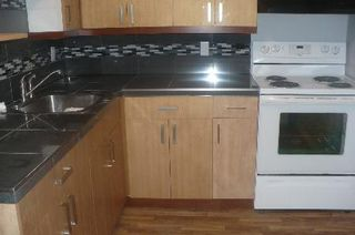 Photo 12: 379 CAIRNSMORE: Residential for sale (North End)
