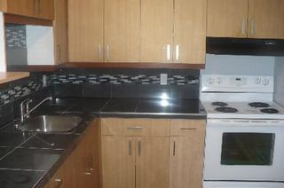 Photo 13: 379 CAIRNSMORE: Residential for sale (North End)
