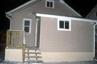 Photo 17: 379 CAIRNSMORE: Residential for sale (North End)