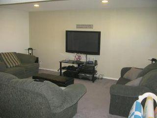 Photo 15: Beautiful 3 Bedroom Bi-Level