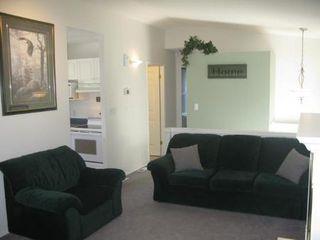 Photo 3: Beautiful 3 Bedroom Bi-Level