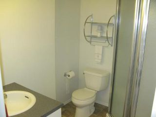 Photo 16: Beautiful 3 Bedroom Bi-Level