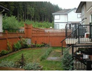Photo 5: 1696 SUGARPINE CT in Coquitlam: Westwood Plateau House for sale : MLS®# V538470