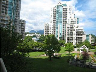 "Photo 8: 301 1189 EASTWOOD Street in Coquitlam: North Coquitlam Condo for sale in ""THE CARTIER"" : MLS®# V983992"