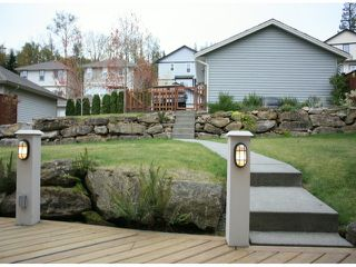 "Photo 8: 4382 BLAUSON Boulevard in Abbotsford: Abbotsford East House for sale in ""Auguston"" : MLS®# F1301918"