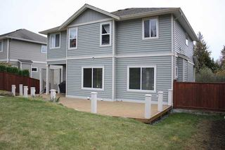 """Photo 9: 4382 BLAUSON Boulevard in Abbotsford: Abbotsford East House for sale in """"Auguston"""" : MLS®# F1301918"""