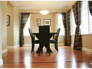 "Photo 2: 4382 BLAUSON Boulevard in Abbotsford: Abbotsford East House for sale in ""Auguston"" : MLS®# F1301918"