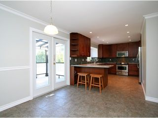 Photo 3: 1653 W 61ST Avenue in Vancouver: South Granville House for sale (Vancouver West)  : MLS®# V987953