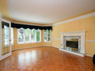 Photo 4: 1653 W 61ST Avenue in Vancouver: South Granville House for sale (Vancouver West)  : MLS®# V987953