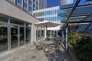 """Photo 29: 1007 989 BEATTY Street in Vancouver: Yaletown Condo for sale in """"NOVA"""" (Vancouver West)  : MLS®# V992056"""