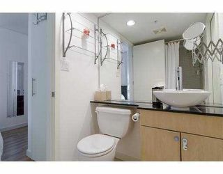 """Photo 36: 1007 989 BEATTY Street in Vancouver: Yaletown Condo for sale in """"NOVA"""" (Vancouver West)  : MLS®# V992056"""