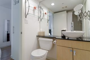 """Photo 17: 1007 989 BEATTY Street in Vancouver: Yaletown Condo for sale in """"NOVA"""" (Vancouver West)  : MLS®# V992056"""