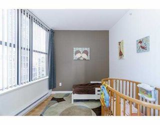 """Photo 37: 1007 989 BEATTY Street in Vancouver: Yaletown Condo for sale in """"NOVA"""" (Vancouver West)  : MLS®# V992056"""