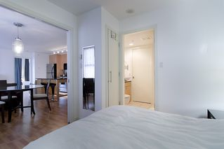 """Photo 16: 1007 989 BEATTY Street in Vancouver: Yaletown Condo for sale in """"NOVA"""" (Vancouver West)  : MLS®# V992056"""