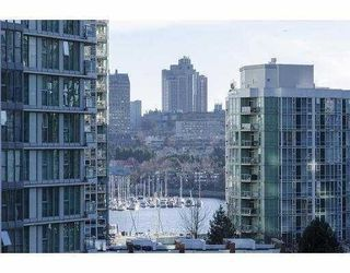 "Photo 38: 1007 989 BEATTY Street in Vancouver: Yaletown Condo for sale in ""NOVA"" (Vancouver West)  : MLS®# V992056"