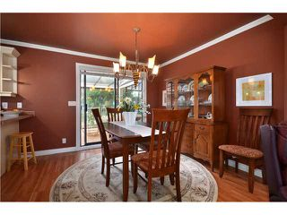 Photo 4: 2143 ANITA Drive in Port Coquitlam: Mary Hill House for sale : MLS®# V996883