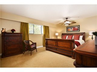 Photo 6: 2143 ANITA Drive in Port Coquitlam: Mary Hill House for sale : MLS®# V996883