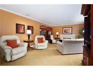 Photo 9: 2143 ANITA Drive in Port Coquitlam: Mary Hill House for sale : MLS®# V996883