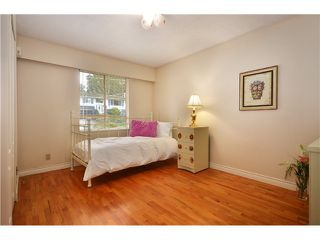 Photo 8: 2143 ANITA Drive in Port Coquitlam: Mary Hill House for sale : MLS®# V996883