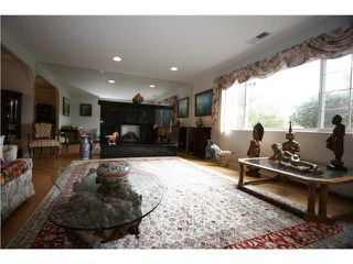 Photo 11: EL CAJON House for sale : 5 bedrooms : 642 Lipizzan Way