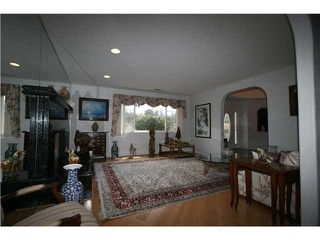 Photo 12: EL CAJON House for sale : 5 bedrooms : 642 Lipizzan Way
