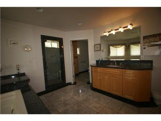 Photo 20: EL CAJON House for sale : 5 bedrooms : 642 Lipizzan Way