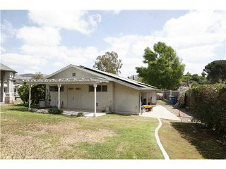 Photo 7: EL CAJON House for sale : 5 bedrooms : 642 Lipizzan Way