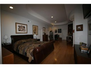 Photo 18: EL CAJON House for sale : 5 bedrooms : 642 Lipizzan Way