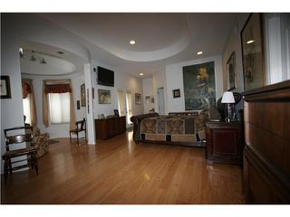 Photo 19: EL CAJON House for sale : 5 bedrooms : 642 Lipizzan Way