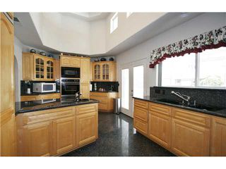 Photo 13: EL CAJON House for sale : 5 bedrooms : 642 Lipizzan Way
