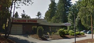 Photo 2: Confidential Liquor store: SURREY Commercial for sale (Surrey)