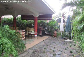 Photo 17:  in Panama City: Costa Azul Residential for sale (Costa Del Este)  : MLS®# Costa Azul
